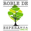 Roble Esperanza