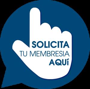 Solicitar Membresia Alaex