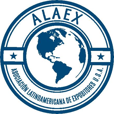 ALAEX