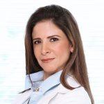 Sofia Herrera