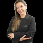 Susana Quevedo